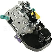 For 2000-2003 Dodge Dakota Door Lock Actuator Motor Front Right Dorman 92493PV