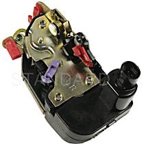 DLA-606 Door Lock Actuator - Front, Passenger Side