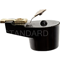 Standard DR-142 Distributor Rotor - Direct Fit, Sold individually