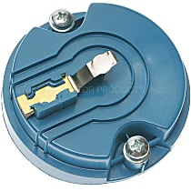 Standard DR-311 Distributor Rotor - Direct Fit, Sold individually