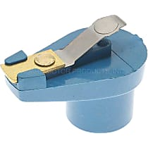Standard DR314X Distributor Rotor - Direct Fit, Sold individually