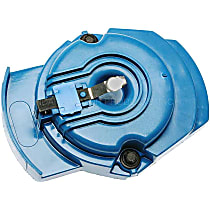 DR-319 Distributor Rotor - Direct Fit, Sold individually