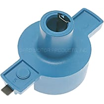 Standard DR-326 Distributor Rotor - Direct Fit, Sold individually