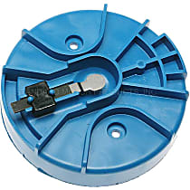 Standard DR-331 Distributor Rotor - Direct Fit, Sold individually