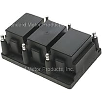 DR36T Ignition Coil - Sold individually