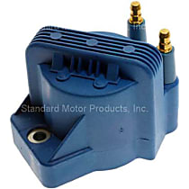 DR-39 Ignition Coil - Sold individually