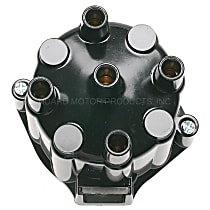 DR-436 Distributor Cap - Direct Fit, Sold individually