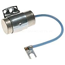 DR-70 Ignition Condenser - Direct Fit