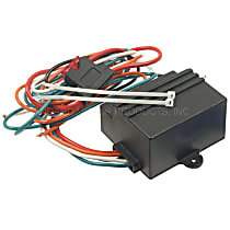 Standard DRL-1 Daytime Running Light Relay