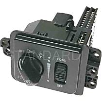 DS-1013 Headlight Switch