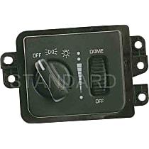 DS-1014 Headlight Switch