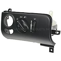 DS-1028 Headlight Switch