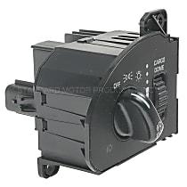 DS-1086 Headlight Switch