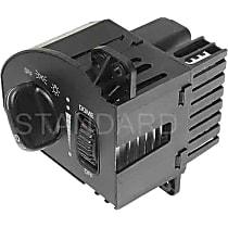 DS-1087 Headlight Switch