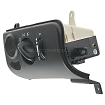 DS-1149 Headlight Switch