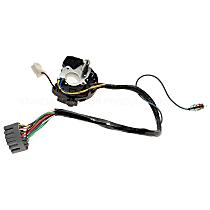 Standard DS-1289 Turn Signal Repair Kit - Direct Fit