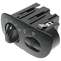 DS-1300 Headlight Switch