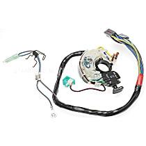 Standard DS-1306 Turn Signal Repair Kit - Direct Fit