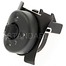 DS-1396 Mirror Switch - Direct Fit, Sold individually