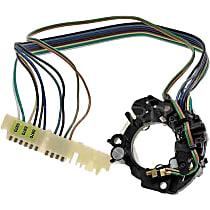 Standard DS-1466 Turn Signal Repair Kit - Direct Fit