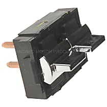 DS-1473 Window Switch - Front, Driver or Passenger Side