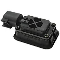 Standard DS-1502 Switch - Direct Fit