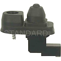 DS-1544 Door Jamb Switch - Direct Fit, Sold individually