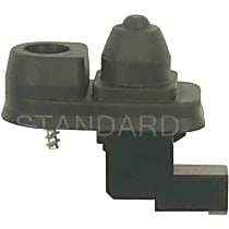 Door Jamb Switch - Direct Fit, Sold individually