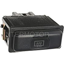 Defroster Switch - Direct Fit, Sold individually