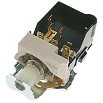 DS-177 Headlight Switch