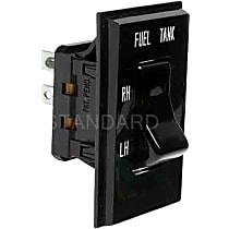 Standard DS-1807 Fuel Tank Selector Switch - Direct Fit, Sold individually