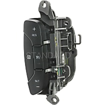 DS-2156 Cruise Control Switch - Direct Fit, Sold individually