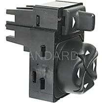 Mirror Switch - Direct Fit, Sold individually