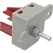 DS-2217 Blower Control Switch - Direct Fit, Sold individually