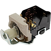 DS-222 Headlight Switch