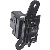 Fuel Tank Selector Switch - Direct Fit, Sold individually