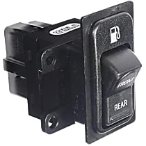 Standard DS-2298 Fuel Tank Selector Switch - Direct Fit, Sold individually
