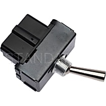 Standard DS-2301 Fuel Tank Selector Switch - Direct Fit, Sold individually