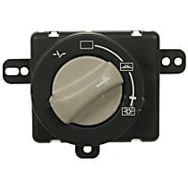 Standard DS-2364 Sunroof Switch
