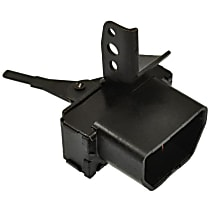 Standard DS-2430 Fuel Tank Selector Switch - Direct Fit, Sold individually