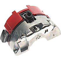 DS-300 Turn Signal Switch
