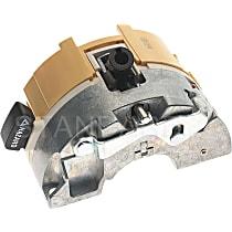 Standard DS-301 Turn Signal Repair Kit - Direct Fit