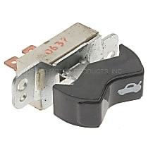 DS-326 Switch - Direct Fit