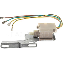 DS-338 Dimmer Switch - Direct Fit, Sold individually