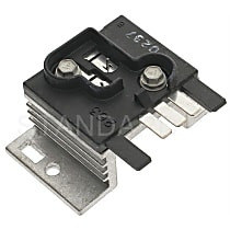 DS-349 Dimmer Switch - Direct Fit, Sold individually