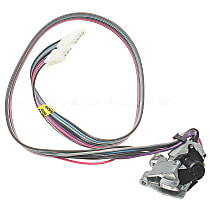 Standard DS-397 Wiper Switch - Direct Fit, Sold individually