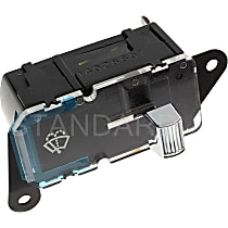 Standard DS-405 Wiper Switch - Direct Fit, Sold individually