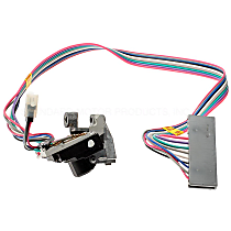 DS-527 Wiper Switch - Direct Fit, Sold individually