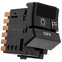 DS-645 Headlight Switch