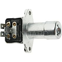 DS-67 Dimmer Switch - Direct Fit, Sold individually